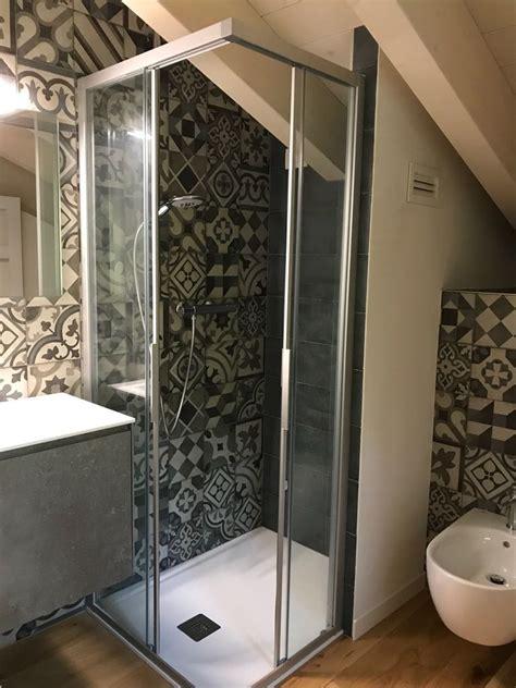 piastrelle treviso pavimenti in legno itlas a treviso ceramiche zanibellato