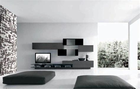 Feng Shui Interior by 52 Ideas Of Black And White Living Rooms Hawk Haven