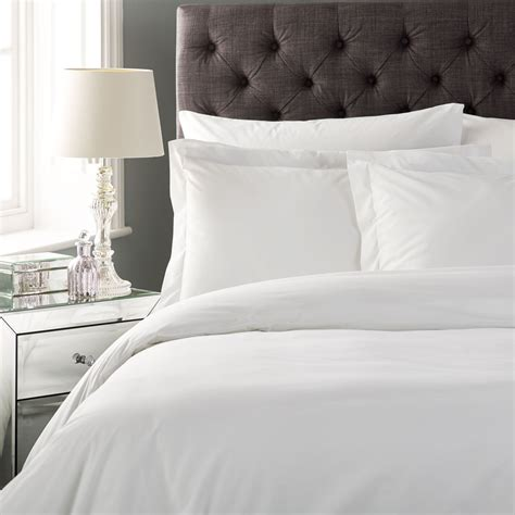 Premium Bedding Sprei 2 discontinued luxury cotton 1000tc bed linen 50