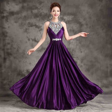 prom dresses in colors red black blue prom wedding party dresses yellow pink purple royal blue black