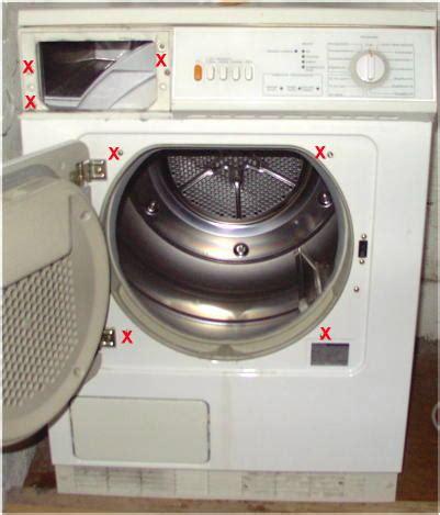 miele waschmaschine und trockner trockner miele haus ideen