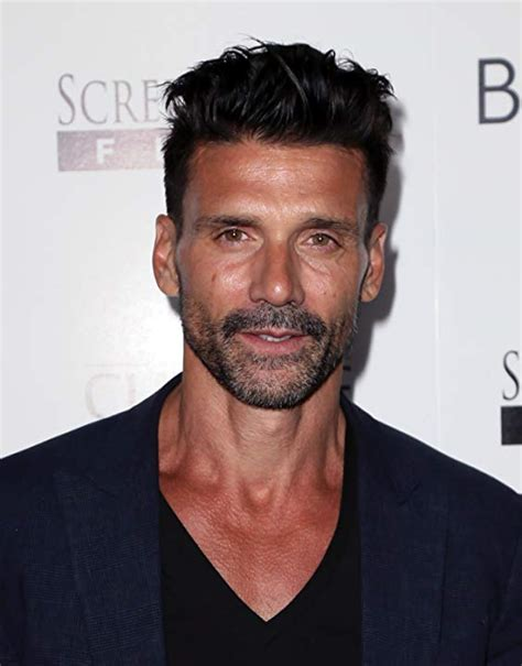 frank grillo edit pictures photos of frank grillo imdb