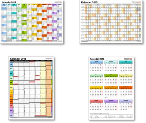 search results for new year search results for new year clip png page 2 calendar 2015