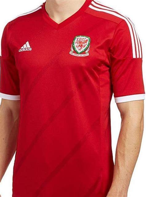 Jerey Wales Away new wales football shirt 2014 adidas wales home kit 14 15 football kit news new soccer jerseys