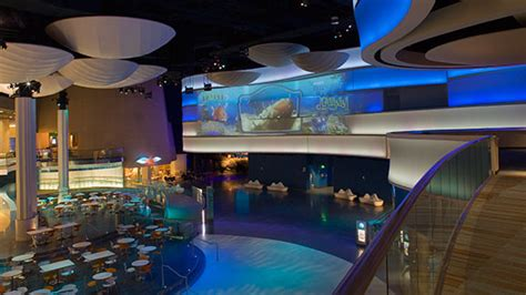 aquarium design atlanta georgia aquarium brasfield gorrie