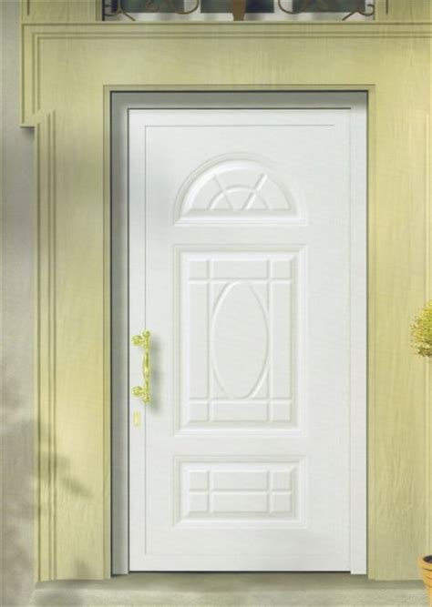 porte blindate bianche porte blindate portamania