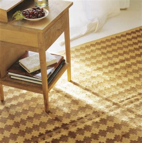 alfombras baratas alfombras baratas hermosos dise 241 os desde 5 99 2018
