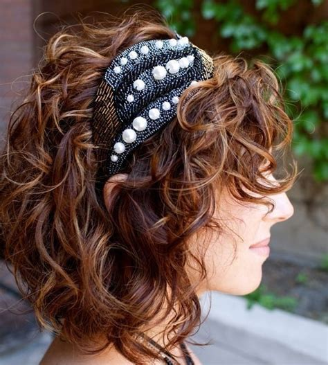 curly hairstyles that make you look thinner haircuts that make you look thinner my hair short curls