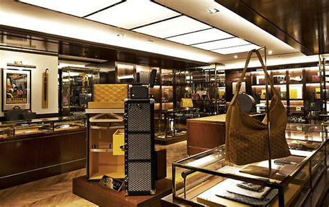 victorian style 187 retail design blog shop goyard related keywords suggestions shop goyard