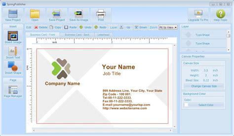house design software gratis te downloaden download springpublisher v4 1 gratis freeware