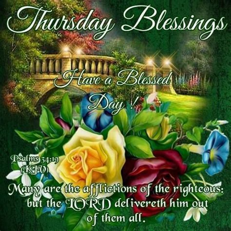 throwback thursday byob craft quot thursday blessings pictures photos and images for and