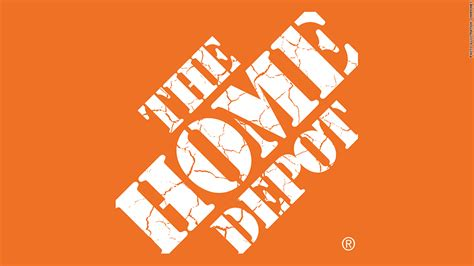 despite the data breach home depot stock isn t suffering