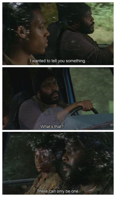Walking Dead Season 5 Memes - the best memes from the walking dead season 5 part 5 fun
