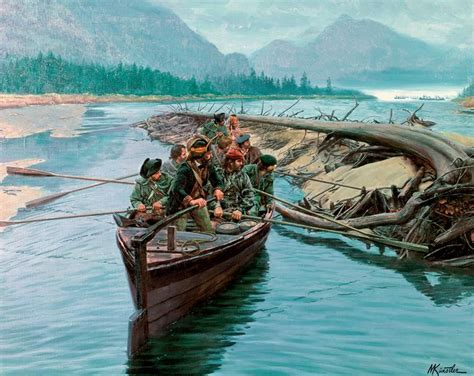 ranger boats history 136 best rogers rangers images on pinterest american