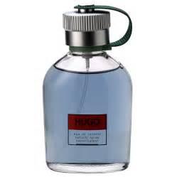 Toilets Spray Hugo Eau De Toilette Spray 150 Ml Uomo Profumi