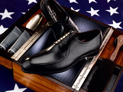 presidential shoes the american presidential experience announces exhibit