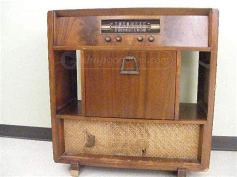 Philco Record Player Cabinet by Pin By Bob On Vintage Electronics