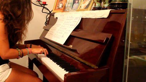 knocking on heaven s door piano tutorial knocking on heavens door piano cover youtube
