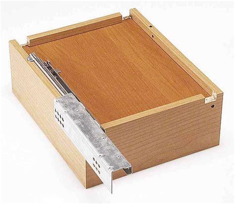 mobili con cassetti sagomm produce cassetti e semilavorati per mobili