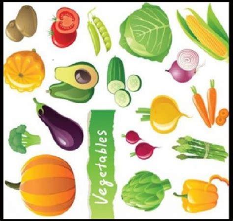 alimentos nutritivos para los niños laminas de alimentos saludables para imprimir y colorear