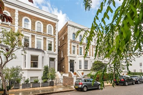 houses in london for sale best 20 luxury homes in london england luxury homes