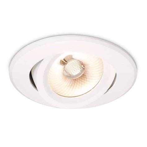 Rumah Lu Downlight Recessed Light 4 coreline recessed spot downlights philips lighting