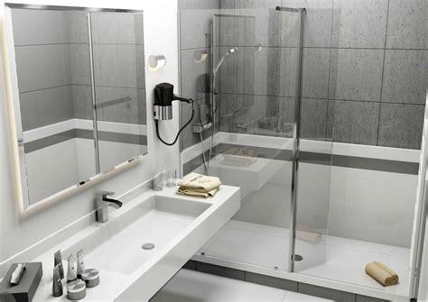 transformer une en baignoire transformer baignoire en transformer sa baignoire