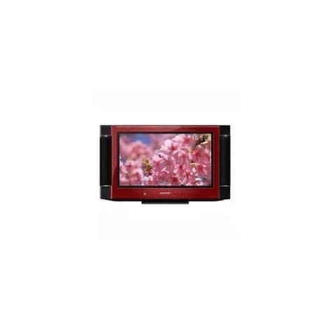 Led Tv Sharp 22 Inch sharp tv price 2015 models specifications sulekha tv