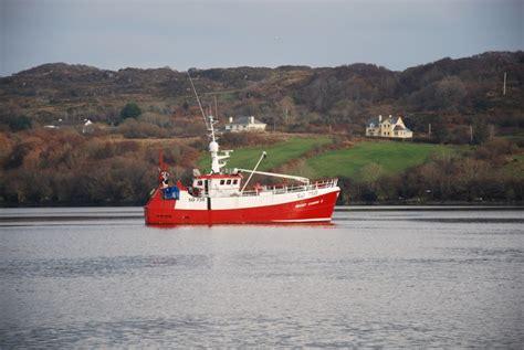 boat building jobs ireland mfv velvet chord ii mooney boats ireland