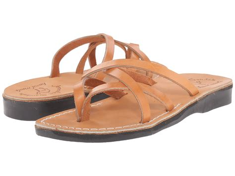 zappos sandals for jerusalem sandals tamar womens at zappos