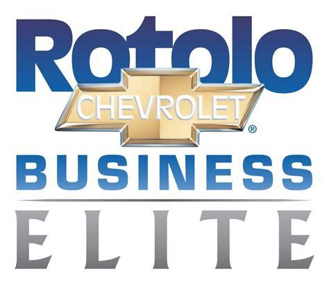 trucks for sale at rotolo chevrolet in fontana california