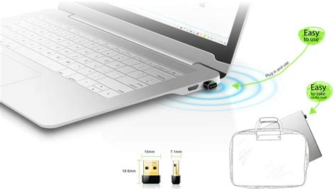 Termurah Tplink Wireless Usb Wifi Adapter Tp Link Tl Wn722n With tp link wireless nano usb adapter n150 tl wn725n tans