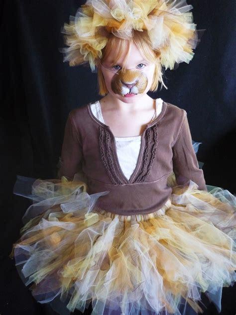 Set Tutu Gotik 123 Th 123 best images about costumes coolers college on grad cap costumes