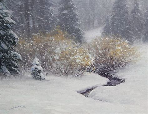 stanford strong west coast landscape artist the charles m center series on and photography of the american west series books 847 best images about snow paintings on