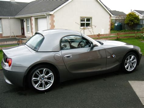 bmw z4 hardtop for sale 2004 2 2 z4 with hardtop for sale z4 forum