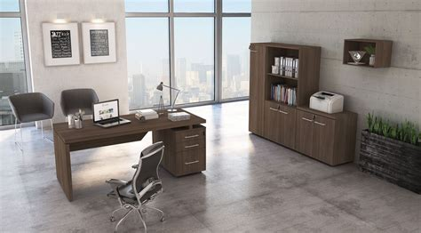 muebles de oficina catalogo catalogo de muebles para oficina dise 241 o de oficinas