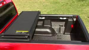 Tonneau Covers That Don T Leak Tri Fold Cover