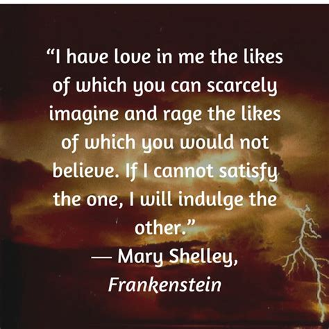 quotes from frankenstein fascinating best 25 frankenstein quotes from frankenstein brilliant best 25 frankenstein
