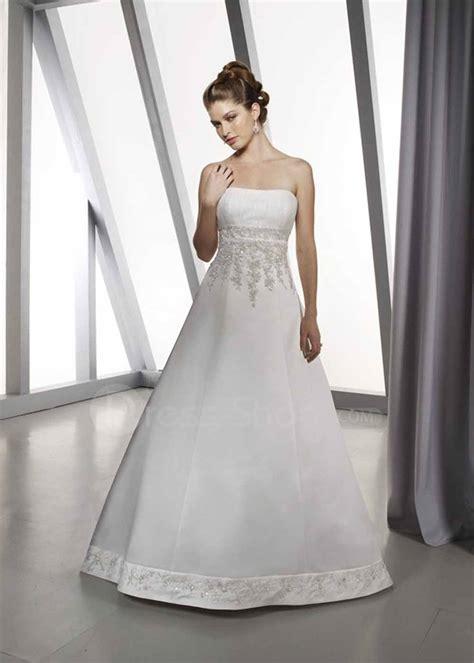 Wedding Dresses Empire Waist by Sheath Wedding Dress Elana Walker Presents The Of I Do