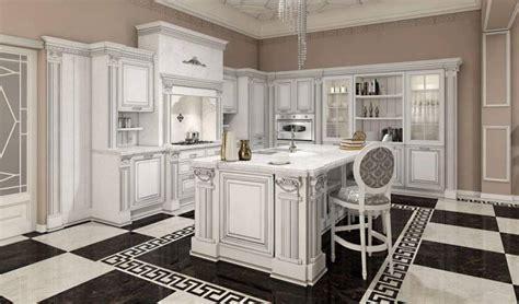 portale arredo 3 cucina classica quot viktoria quot arredo3 vendita di cucine a roma