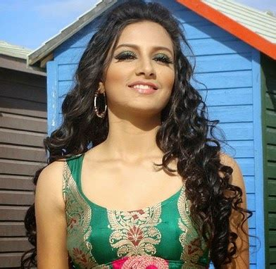 khiladi bhojpuri film actress name bengali film khiladi actress name watch play blu ray