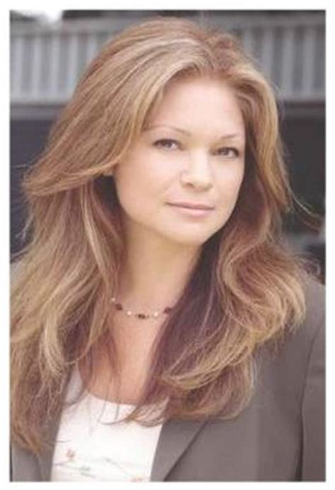 Hair Fan's Hall of Fame: Valerie Bertinelli