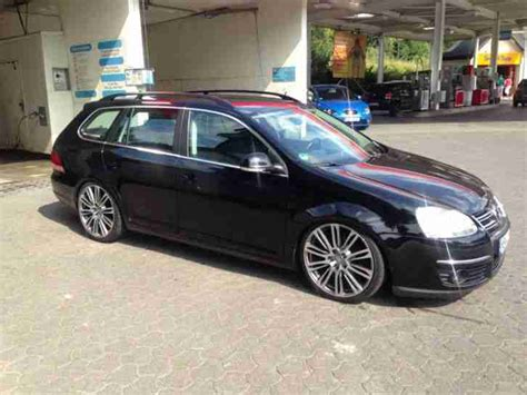 Golf R Daten by Search Results For Vw Golf R Variant 2015 Technische