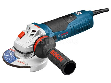 power tools angle grinder mm  bosch angle