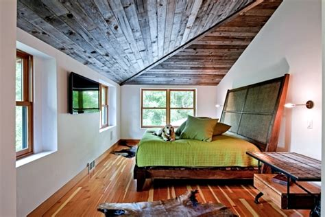 rooms in roof designs design rooms with pitched roof to feel interior design ideas ofdesign