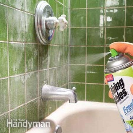 how to remove rust stains from bathroom tiles how to remove hard water stains remove rust