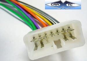 wiring   suzuki  wiring diagram schemas