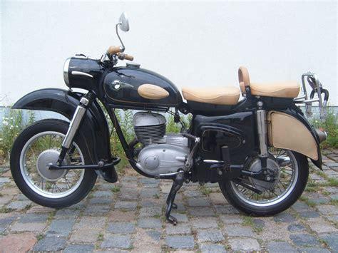 Mz Motorrad 250 1 by Mz Klub Polska Zobacz Temat Legendy Prl Odcinek Z
