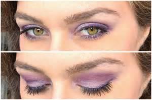 violet eye color post series tom ford quads i purples 09 violet