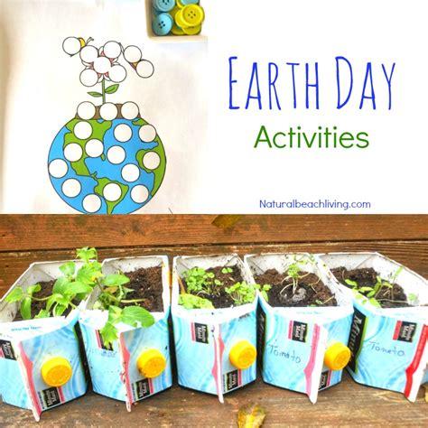 preschool activities for day the ultimate earth day theme preschool activities